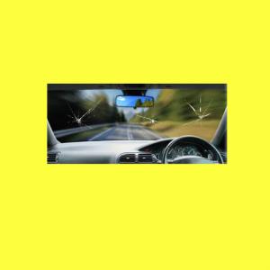 windscreenrep