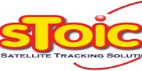 http://stoictracking.com
